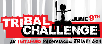 tribal-challenge-logo